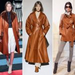 Winter Fall Women Coat Stylish Look 2021 from Runways
