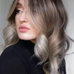 Awesome Fashion Women's Hair Color 2021