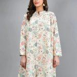 Awesome Limelight Winter Khaddar Shirts Prints 2021