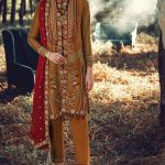 Awesome Motifz Winter Sale Collection Dresses 2021