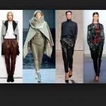 Awesome Trends Pants & Trousers for Women 2021