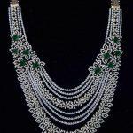 Beautifull Best Diamond Womens Jewelry Designs 2021