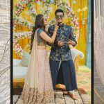 Beautifull Men's Sangeet Wedding Wear Dresses 2021