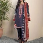 Best Sapphire Annual Winter Sale Upto 50% Off Dresses 2021