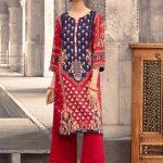 Best So Kamal Winter Linen Womens Clothes 2021