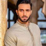 Eden Robe Mens Winter Fashion Shalwar Kameez 2021 Look