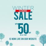 Junaid Jamshed Clearance Sale Winter Upto 50% off Suit 2021