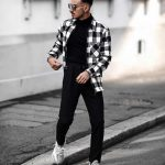 Men's Fashion 2021 Menswear Clothing 2021 Brands