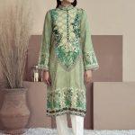 New Fashion Cross Stitch Winter Clearance Sale 2021 Dresses
