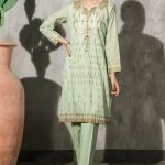 New Year Kayseria Winter Sale Flat 25% off Dresses