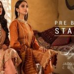 Online Salitex Clothing Luxury Pret Dresses With Price