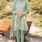 Beautifull Zeen Eid Summer Lawn Looking Prints 2021