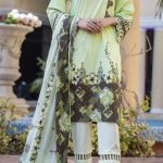 Best Diners Eid Summer Lawn Unstitched Dresses Sale 2021