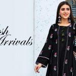 Origins Eid Summer Awesome Lawn Fashion 2021 Online Looks