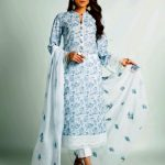 Awesome Bareeze Eid's Sale 2021 – 20% Off On Bareeze Stocks