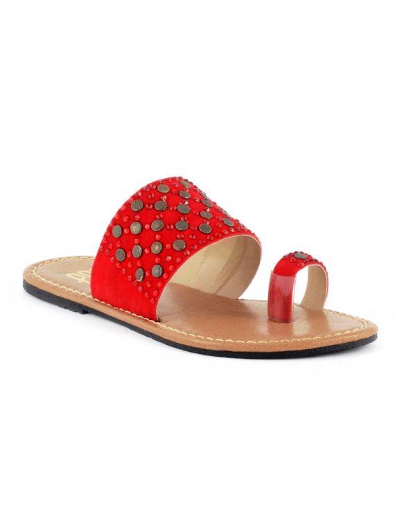 Eid's Fashion Womens Wear ECS Shoes Sale 2021s 50% Off