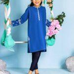 Ramdan Eid's Looks Kids Dresses by J.Jamshed 2021 Upto 50% Off