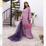 Business Of Fashion's Sapphire Suit's 2021 - Buy Online Price