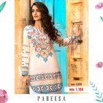 Fashion Empire Chenone Sale 2021 Upto 50% Off Dresses 21s Look