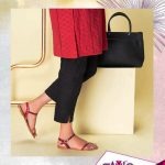 Fashion Marketing Casual Stylo Shoes - For Women's 2021s