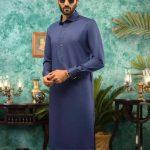 Fashion World Men's Wear J.Jamshed Online Eid Stock 2021s