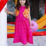 Fashion pulis Minnie Minors Sale 2021 Kids Dressing Looks 21s