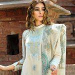 Fashion pulis Taana Baana Classic Series Dresses Looks 2021s