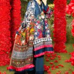 Khaadi Eid ul Azha Fashion Designing looking Wear 21s