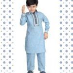Online Fashion's Trending Boys Party Wear Outfit Idea's 2021'