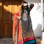 Awesome Mizaj Sale Fashion Empire Women's Clothes 2021s. Albeit the late spring season formally finishes until September 2021. Many driving apparel brands in Pakistan dispatching their mid year seaso