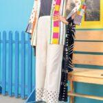 Awesome Mizaj Sale Fashion Empire Women's Clothes 2021s