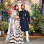 Fashion Stylist Hottest Wedding Lehengas 2021 Styles & Trends