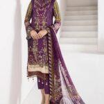 Ramsha Reet Winter Collection 2021 Fashion Marketing Buy Online