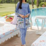 Wholesale Fashion BTW Sale Women's Clothes 2021 Flat 70% Off